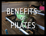 benefitsofpilates3