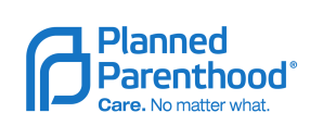 planned_parenthood_logo
