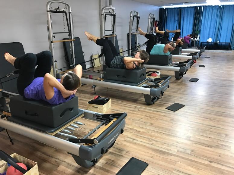 pura-vida-pilates-reformer0256