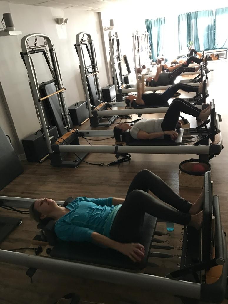 pura-vida-pilates-reformer0506