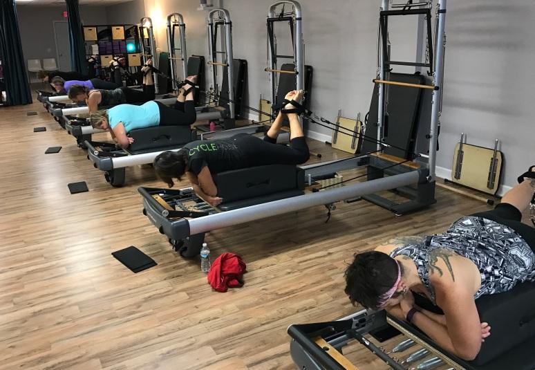 pura-vida-pilates-reformer24